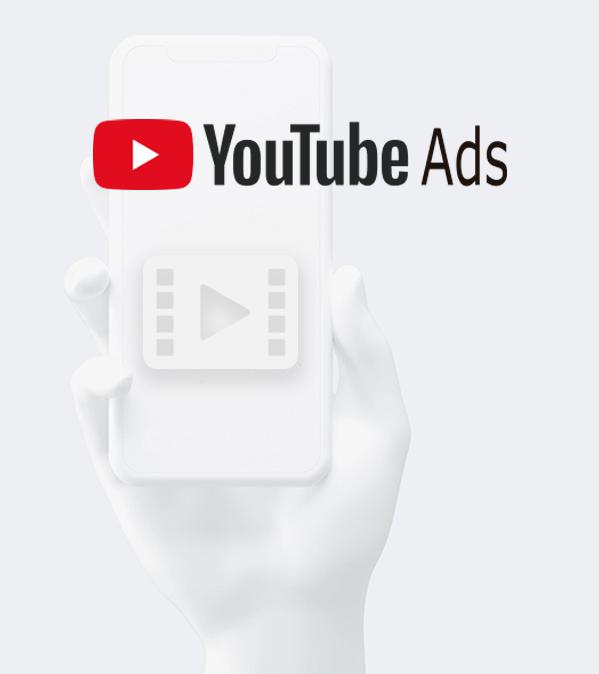 publicidad en videos