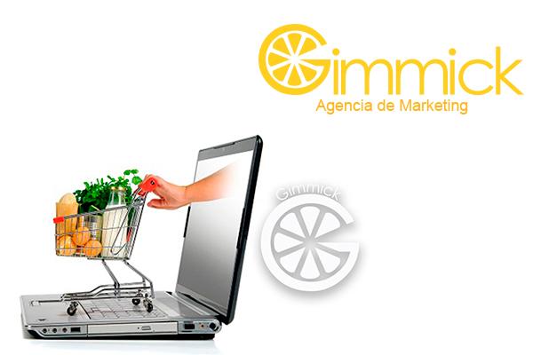 eCommerce para PyMES