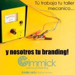 Branding ventajas para tu empresa o negocio