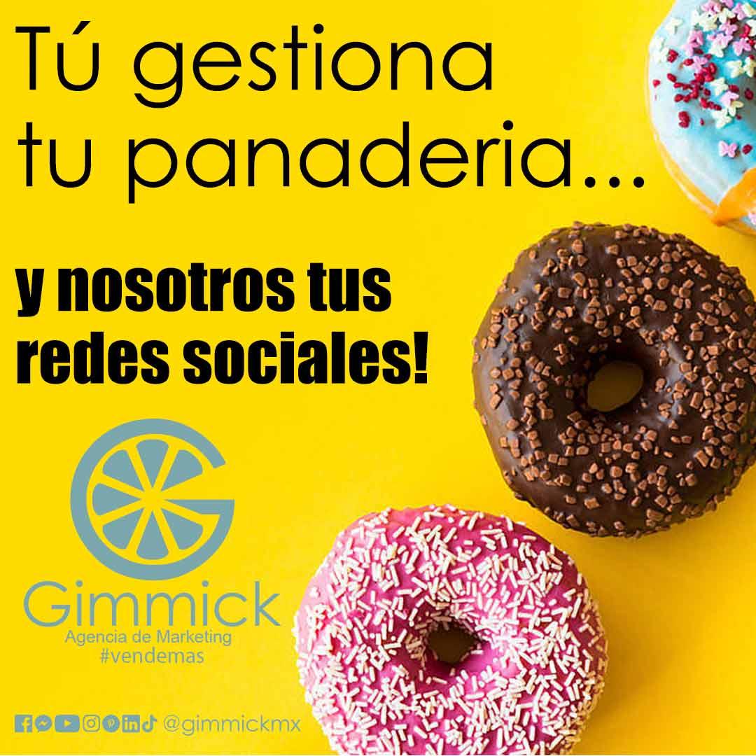 Marketing Digital CDMX