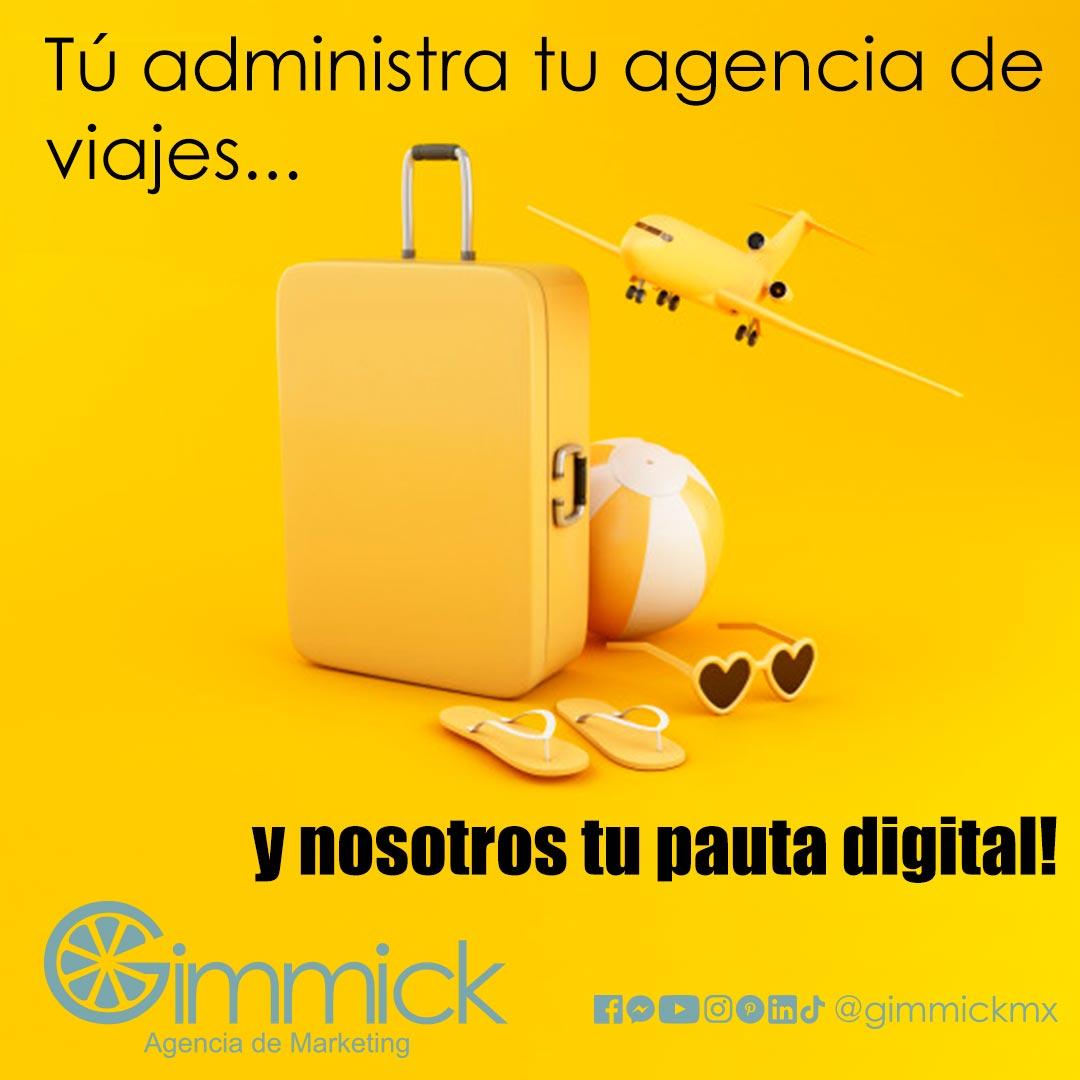 Publicidad Digital con Google Ads