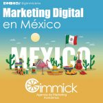 Marketing Digital en México